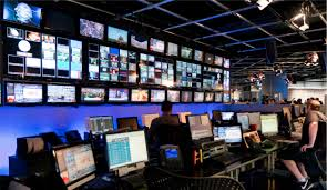 Sports Analysis And Broadcasting – What You Need To Know About It